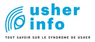 logo Usher Info